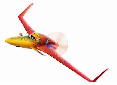 Planes Disney Characters Plane Movie Transparent Clipart