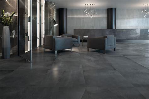 ditco tile the woodlands conference rooms portfolio ditco ceramica