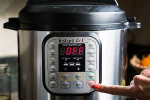 Instapot Or Instant Pot  Your Guide To The Most Useful