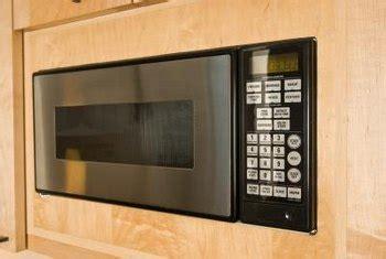 built  microwave  trim kit included bestmicrowave