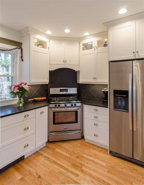 paint kitchen white painted kitchen cabinets  honed