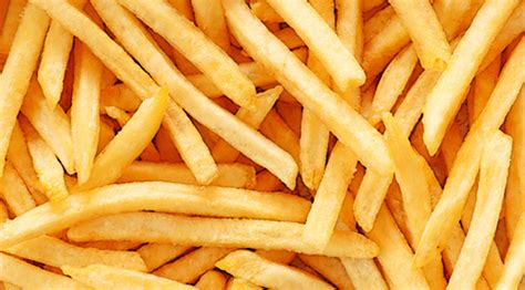national french fry day deals