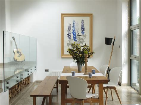 outstanding modern dining room designs   modern home