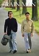 Rain Man   Movie fanart   fanart.tv