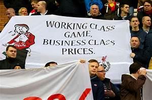 Premier League season ticket price affordability: West Ham ...