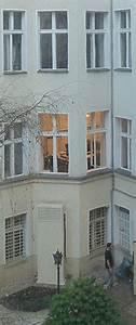 Schimmel In Wohnung Mietrecht : schimmel in der wohnung wissenswertes zur mietminderung dawr mietminderungstabelle ~ Watch28wear.com Haus und Dekorationen