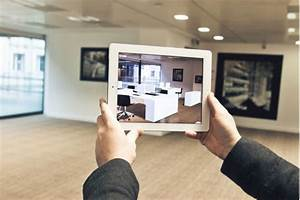 Taking eCommerce to the Next Level with Augmented Reality