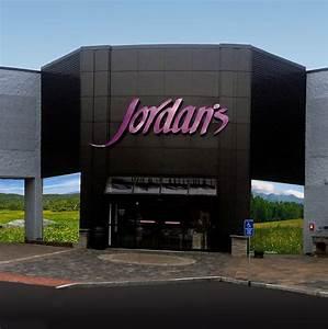 Jordans furniture 14 photos 75 reviews furniture for Jordans furniture nh