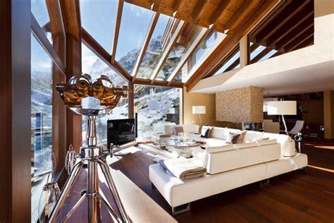 dächer alpina cantinho da cher luxo e sofistica 199 195 o para poucos nos alpes