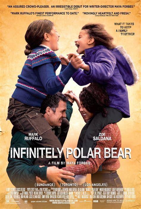 Infinitely Polar Bear DVD Release Date | Redbox, Netflix ...