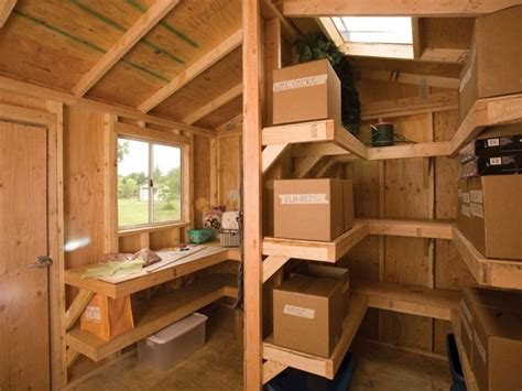 tuff shed cabin interior 40 best images about tuff shed on