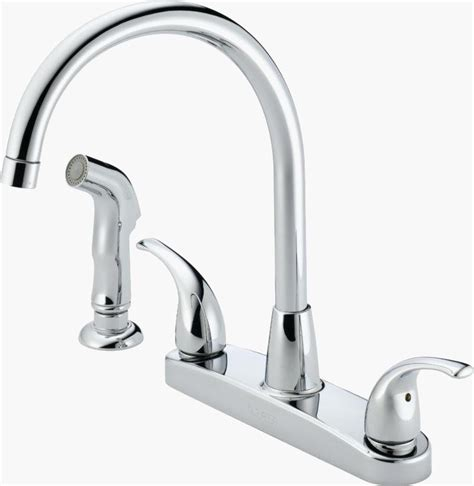 kitchen faucet leak repair inspirational kitchen sink leaking from faucet base gl