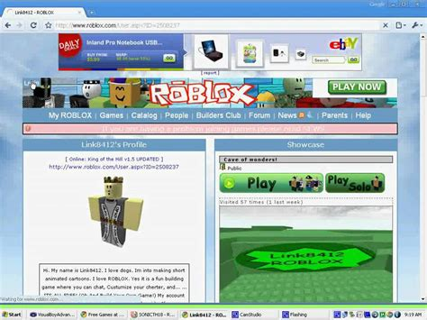 friends  roblox youtube
