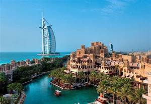 Jumeirah Group eyes wider GCC hotel expansion ...