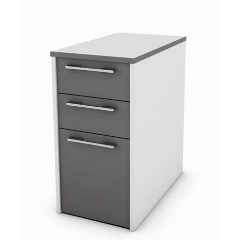 caisson à tiroir bureau caisson de bureau a tiroir