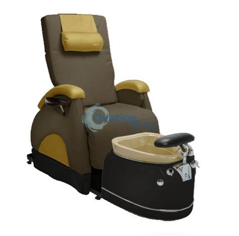 25 best ideas about pedicure chair on