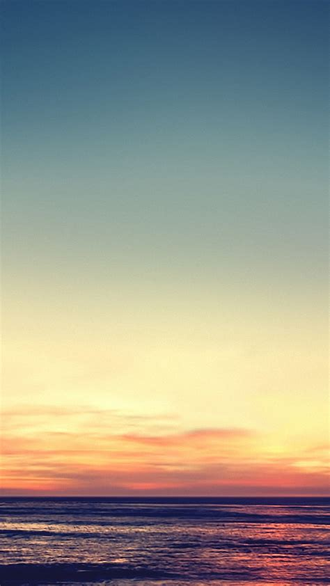 Tranquil Sunset Lg Phone Wallpapers Hd 720x1280
