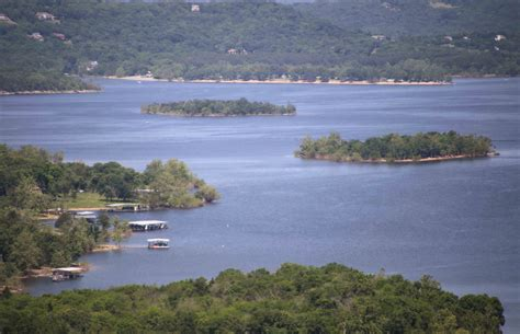 Things To Do On Table Rock Lake Branson Mo
