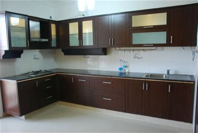 Interior Designs, Kitchen & Wardrobes Painting,landscaping