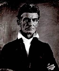 Midnight Rising: John Brown and the Raid That Sparked the ...