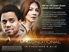 Quotes From The Movie Unconditional. QuotesGram