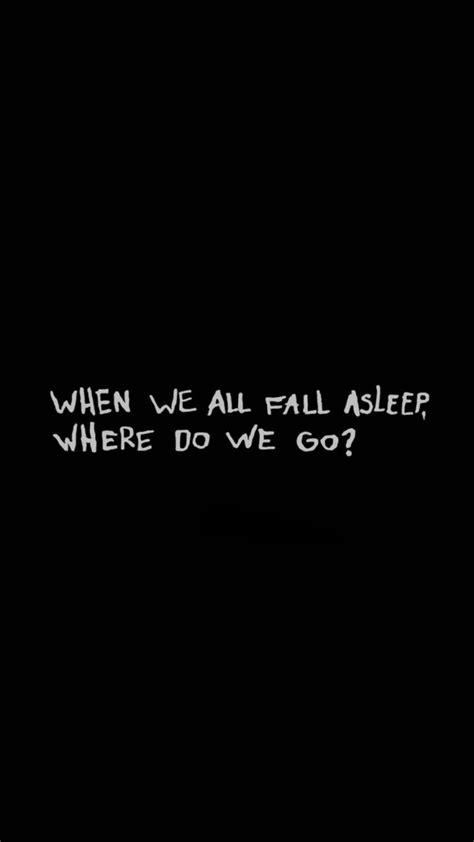 Unicorn072   Billie eilish, Song lyrics wallpaper, How to