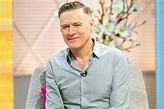 Bryan Adams Apologizes After Coming Under Fire for ...