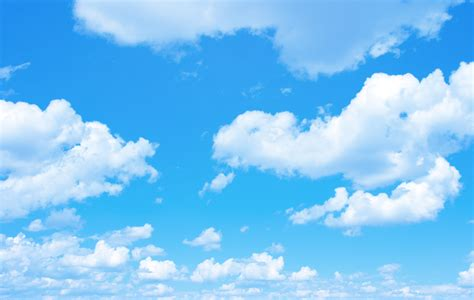 hd blue sky wallpaper full hd pictures sky image