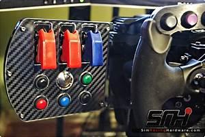 Sim Racing  Sim Racing Dash