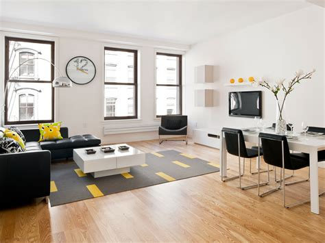 5 tips to get the shared space design decorilla