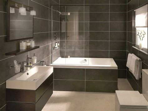 fitted bathroom ideas kitchencraft and kingston bathrooms fitted bathroom design