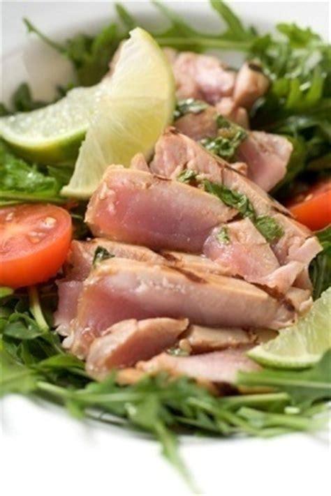 how to cook tuna how to cook tuna