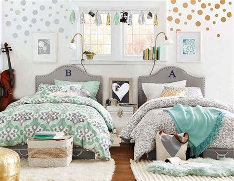 10+ Images About Dorm Room Ideas On Pinterest  Cute Dorm
