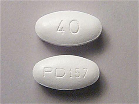 atorvastatin oral drug information   side effects