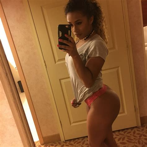jojo offerman the fappening nude leaked full pack 116 photos the fappening