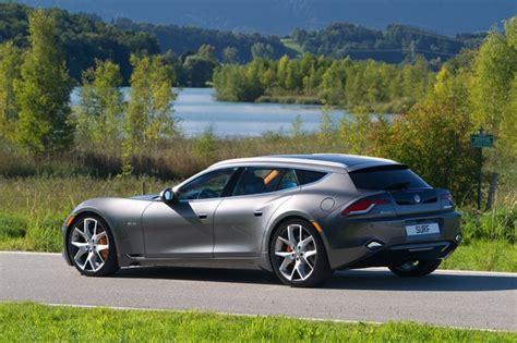 cheap but fast sports cars fast cheap cars auto car