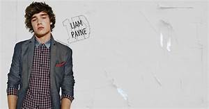 Liam Payne One Direction Wallpaper Android | ImageBank.biz