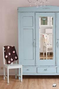 Vintage Schrank Ikea : kleiderschrank vintage ikea beistelltisch ~ Michelbontemps.com Haus und Dekorationen