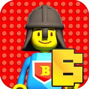 Bloxy Knights  U0026 Castles  Bricks For Kids