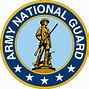 File:Army National Guard logo.png - Wikimedia Commons