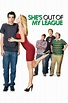 She's Out of My League (2010) - Posters — The Movie ...