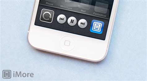 how to make a podcast on iphone how to and listen to podcasts with the imore app for