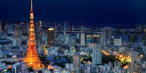 tokyo seeking    worlds  sustainable megacity
