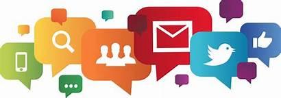 Marketing Digital Business Market Services Translation Network