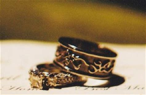 browning wedding rings browning engagment rings show us your buckmark justin buckmark wedding band that s clever