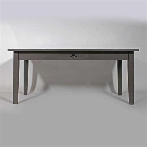 pieds meubles cuisine pied de meuble reglable ikea 14 des pieds design pour