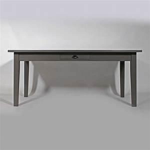 Pieds De Table Ikea : pied de meuble reglable ikea good pied reglable pour ~ Dailycaller-alerts.com Idées de Décoration