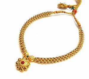Thushi with gatta pendant-Online Shopping-