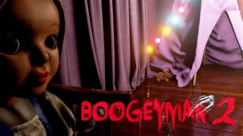 boogeyman  conferindo  game youtube
