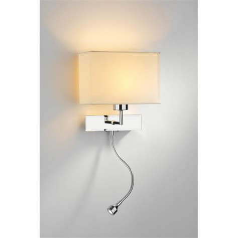 plug in wall ls for bedroom lights for bedroom walls full size of bedroomwall ls